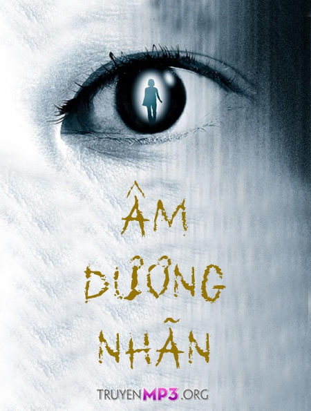 Âm Dương Nhãn - MC Đình Soạn