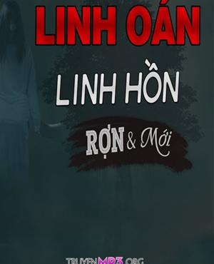 Linh Oán Linh Hồn