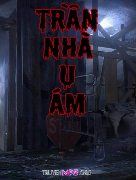 Trần Nhà U Ám